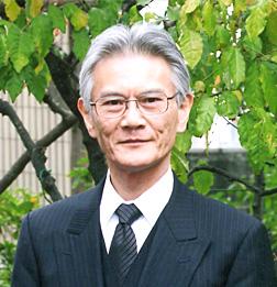 桐朋学園理事長